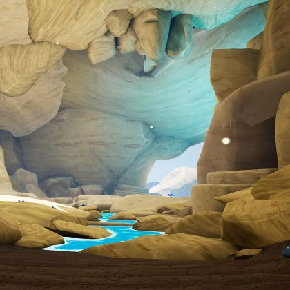 Enterprise_cave